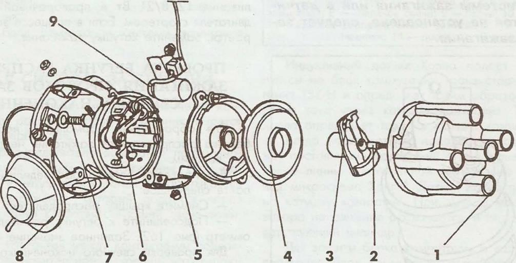 Чем промыть систему охлаждения двигателя своими руками