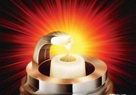 Как очистить свечу зажигания