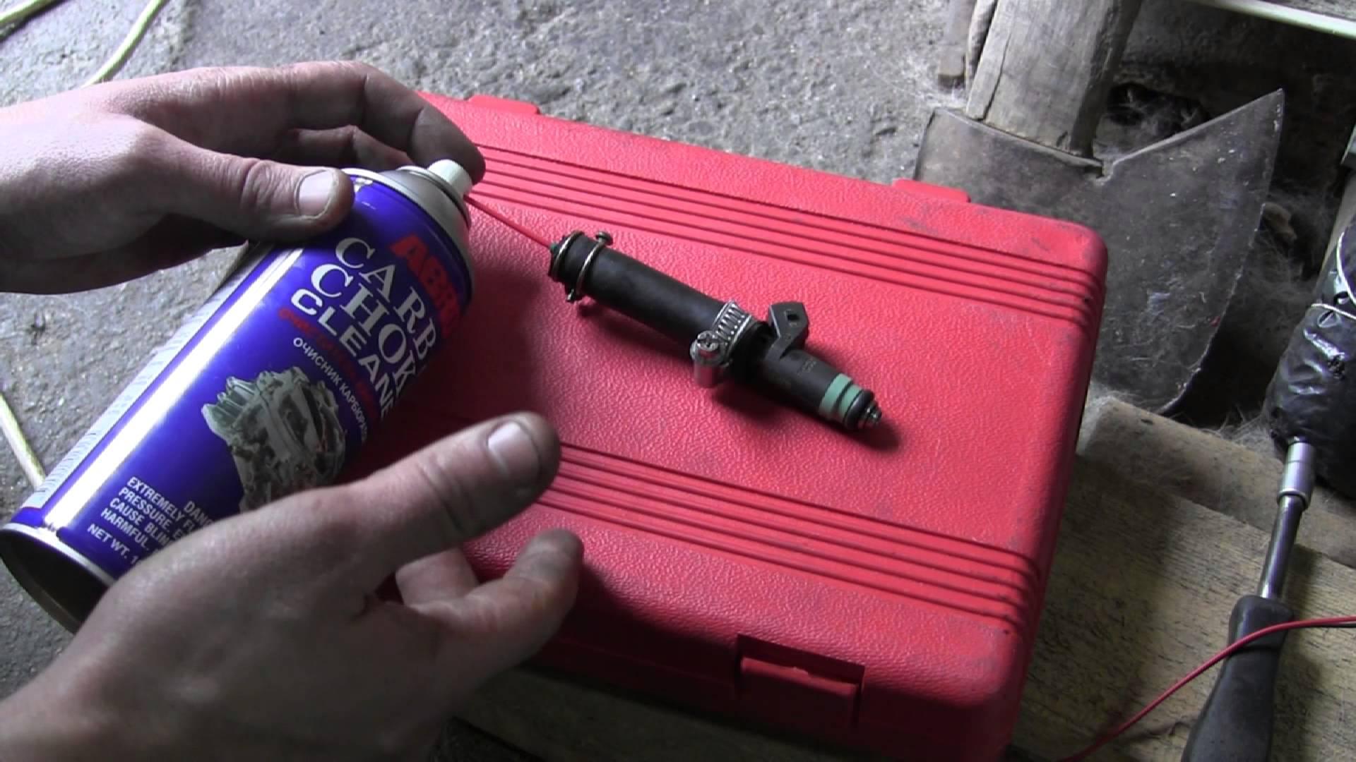 Как собрать коляску трансформер, пошаговая инструкция, как 12