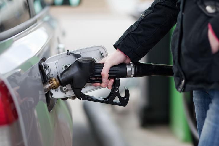 Как снизить затраты на бензин