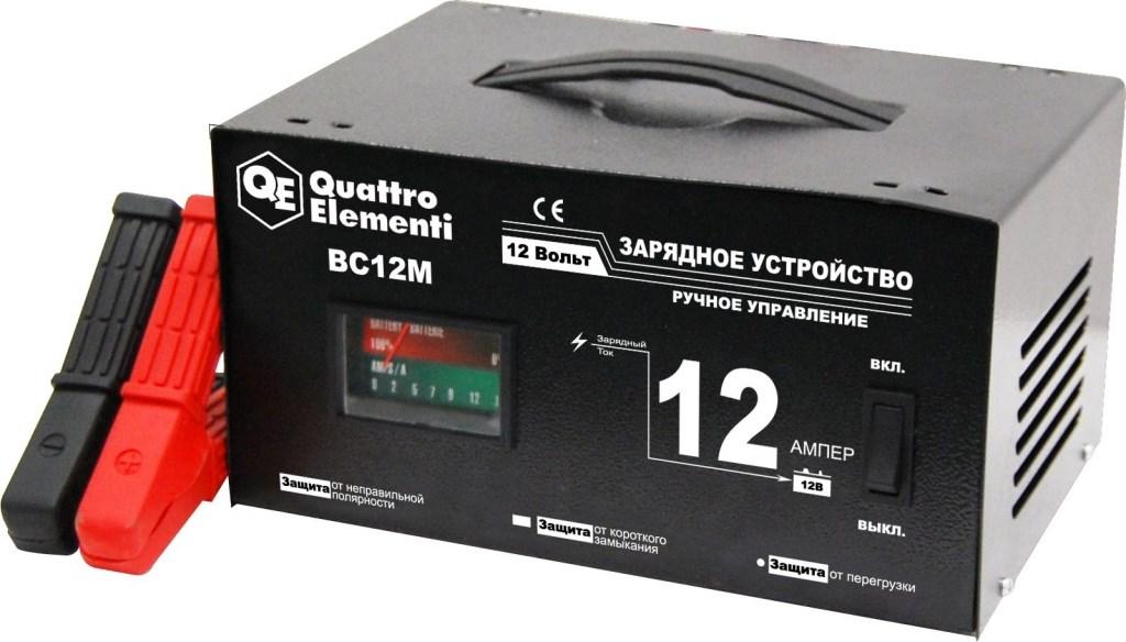Quattro-Elementi 12