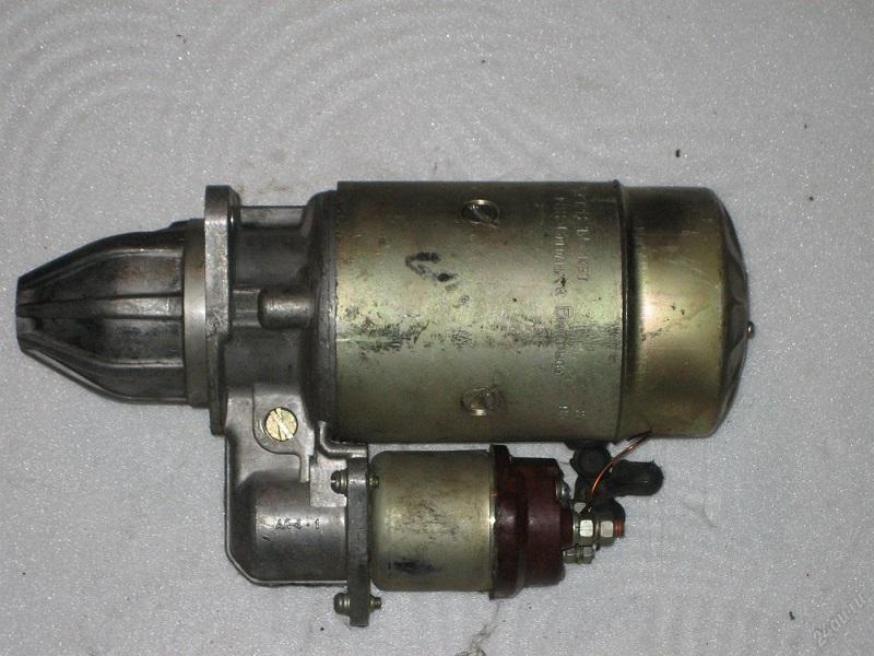 Стартер БАТЭ СТ-230